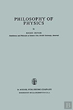 Bertrand.pt - Philosophy Of Physics