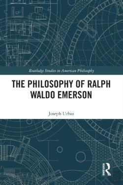 Bertrand.pt - Philosophy Of Ralph Waldo Emerson