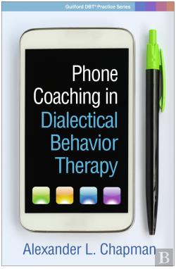 Bertrand.pt - Phone Coaching In Dialectical Behavior Therapy