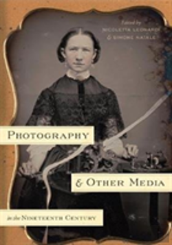 Bertrand.pt - Photography And Other Media In The Nineteenth Century