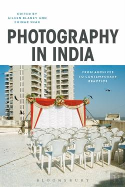 Bertrand.pt - Photography In India