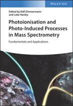 Photoionisation And Photo-Induced Processes In Mass Spectrometry