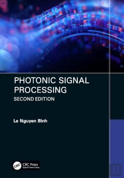 Bertrand.pt - Photonic Signal Processing, Second Edition