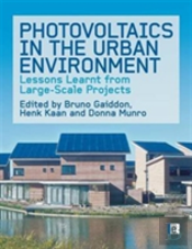 Photovoltaics In The Urban Environment