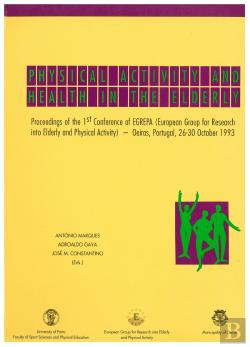 Bertrand.pt - Physical Activity and Health in the Elderly