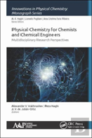 Physical Chemistry For Chemists And Chemical Engineers:
