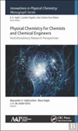 Bertrand.pt - Physical Chemistry For Chemists And Chemical Engineers: