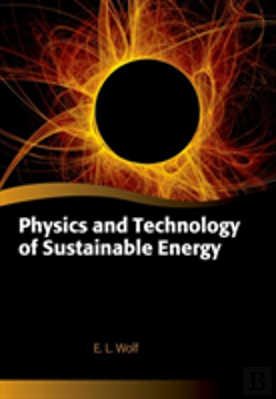 Bertrand.pt - Physics & Technology Of Sustainable Ener