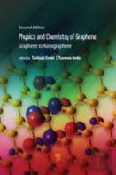 Physics And Chemistry Of Graphene (Second Edition)