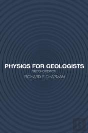 Physics For Geologists