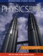 Physics For Scientists And Engineerschapters 23-46
