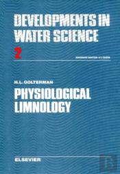Physiological Limnology