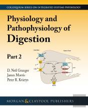 Physiology And Pathophysiology Of Digestion