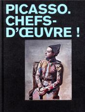 Picasso Chefs-D'Oeuvre