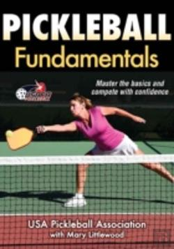 Bertrand.pt - Pickleball Fundamentals