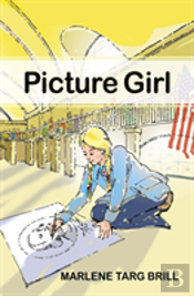 Picture Girl
