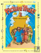 Picture That! 2