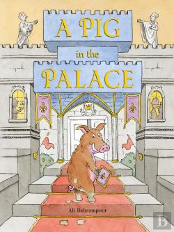 Bertrand.pt - Pig In The Palace