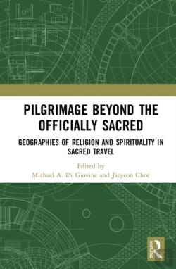 Bertrand.pt - Pilgrimage Beyond The Officially Sacred