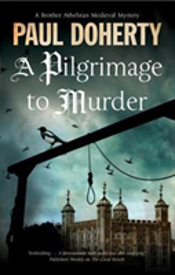 Pilgrimage To Murder