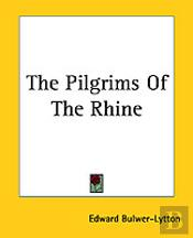 PILGRIMS OF THE RHINE