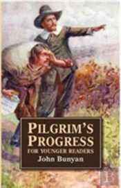 Pilgrims Progress For Younger Readers