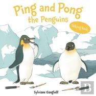Ping And Pong The Penguins