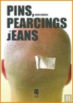 Bertrand.pt - Pins, Piercings & Jeans