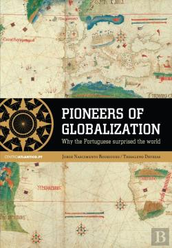 Bertrand.pt - Pioneers of Globalization