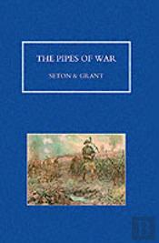 Pipes Of War