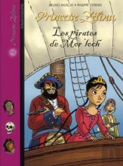 Pirates De Mor'Loch N26