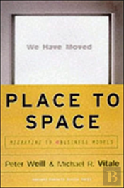 Place To Space