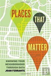 Places That Matter
