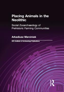 Bertrand.pt - Placing Animals In The Neolithic