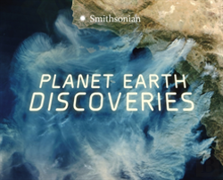 Bertrand.pt - Planet Earth Discoveries