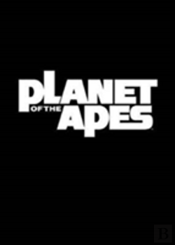 Bertrand.pt - Planet Of The Apes Archive Vol. 1