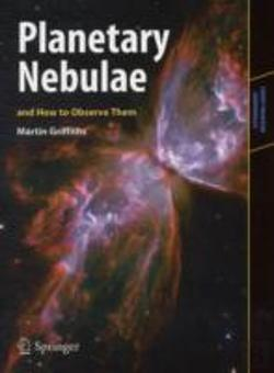Bertrand.pt - Planetary Nebulae And How To Observe Them