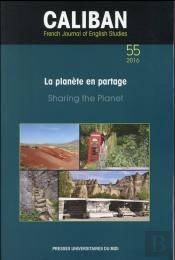Planete En Partage Sharing The Planet