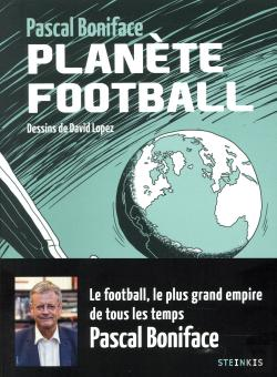 Bertrand.pt - Planète Football