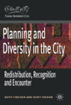 Bertrand.pt - Planning And Diversity In The City
