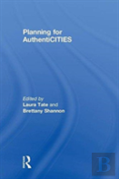 Planning For Authenticities