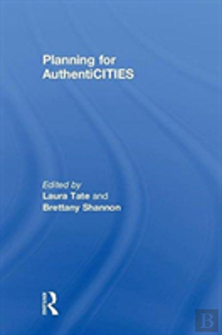Bertrand.pt - Planning For Authenticities