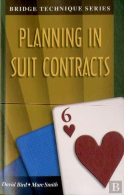 Bertrand.pt - Planning In Suit Contracts