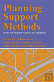 Planning Support Methods Urbanpb