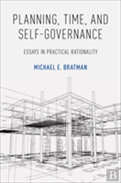Bertrand.pt - Planning, Time, And Self-Governance