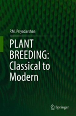 Bertrand.pt - Plant Breeding: Classical To Modern