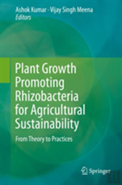 Bertrand.pt - Plant Growth Promoting Rhizobacteria For Agricultural Sustainability