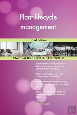 Bertrand.pt - Plant Lifecycle Management Third Edition