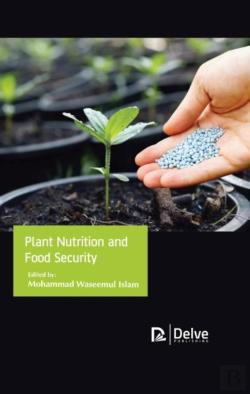 Bertrand.pt - Plant Nutrition And Food Security