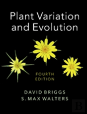 Plant Variation And Evolution